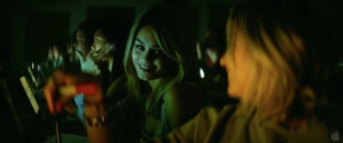spring-breakers-screenshot-71
